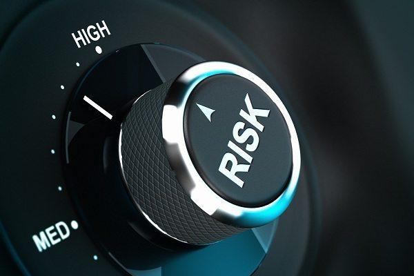 Real Risks